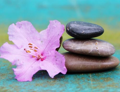 13 Tipps für mehr Balance, Stabilität und Wohlbefinden durch Erdung